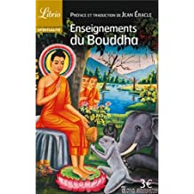 Enseignements du Bouddha