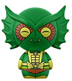 FUNKO DORBZ: Masters Of The Universe - Merman