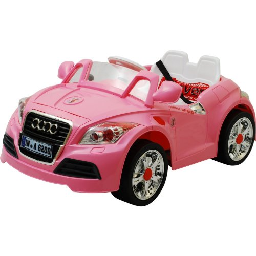 12V-TWIN-MOTORS-AUDI-TT-STYLE-RECHARGEABLE-KIDS-RIDE-ON-CAR-PARENTAL-REMOTE-CONTROL-AND-MP3-INPUT-12V-AUDI-TT-PINK