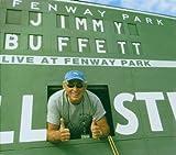 Best De Jimmy Buffet - Live at Fenway Park Review