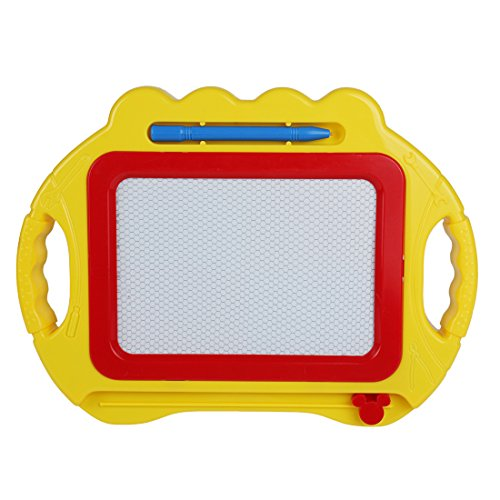 andux-magnetic-drawing-boardkids-magna-doodle-erasable-writing-sketch-board-wjhb-01