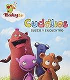 Cuddlies Busco Y Encuentro. Baby Tv / P