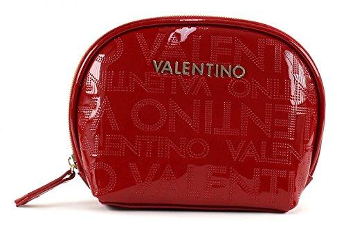valentino-by-mario-valentino-cosmetic-package-alma-vbe0e6bxk1-rosso-kosmetiktaschen-set-kulturtasche