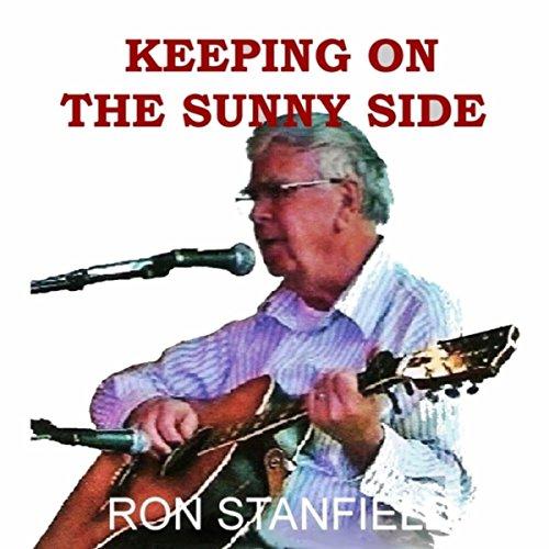 Mr. Bob's Old Flat Top Guitar