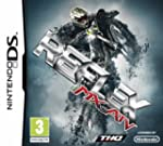 MX vs ATV: Reflex (Nintendo DS)