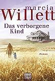 Das verborgene Kind: Roman (Allgemeine Reihe. Bastei Lübbe Taschenbücher) bei Amazon kaufen