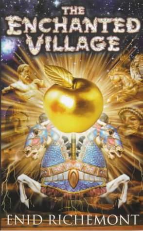 The enchanted village