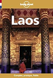 Laos 1999