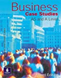 Business Case Studies for AS & A Level