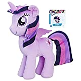 My Little Pony C0113 Peluche Twilight Sparkle 30 cm