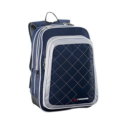 caribee-freshwater-backpack-30l-navy