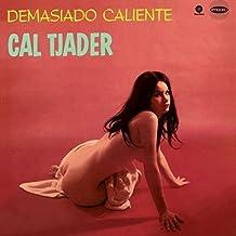 Demasiado Caliente - 180 Gram + 1 Bonus Track [Vinilo]