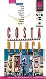 Costa Blanca mit Costa Calida: Urlaubshandbuch - Hans-Jürgen Fründt