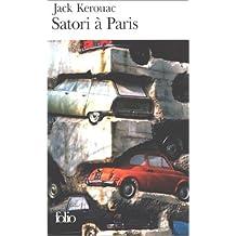 Satori à Paris
