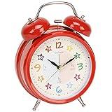 Hometime Alarm Clock Teach The Time