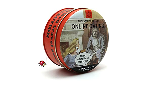 Binder online dating Velocità datazione Basingstoke