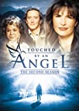 Touched By an Angel: Second Season [DVD] [1994] [Region 1] [US Import] [NTSC]