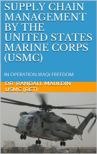 supply-chain-management-practices-by-the-united-states-marine-corps-in-operation-iraqi-freedom