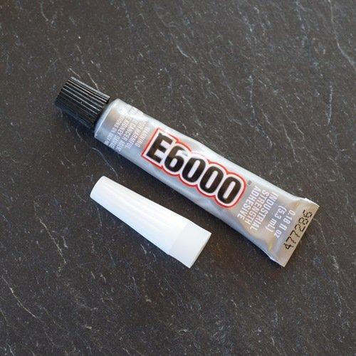 e6000-kleber-industrieller-starke-kleber-53ml-tube-fur-swarovski-flatbacks-strass-farblos