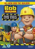 Bob The Builder - Dig This [DVD]