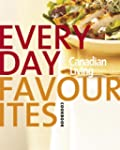 Canadian Living Everyday Favourites:...