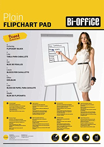 bi-office-flipchart-block-a1-blanko