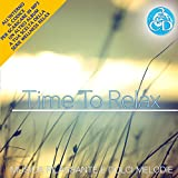 Time To Relax - Musica Rilassante e Dolci Melodie Cd Doppio Musica Wellness Relax