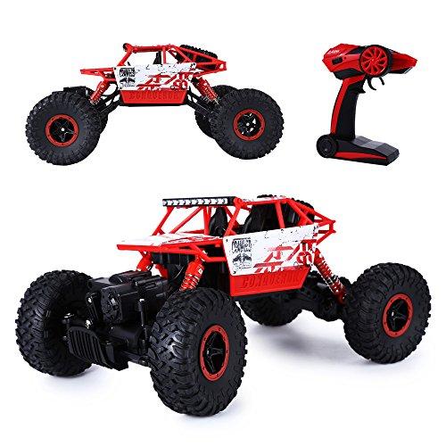 gearbest-hb-p1803-24ghz-118-echelle-rc-voiture-tout-terrain-telecommande-avec-4wd-hors-route-jouet-t