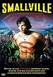 Smallville [Alemania] [DVD]