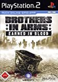 Produkt-Bild: Brothers in Arms: Earned in Blood
