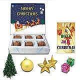 Merry Christmas GIFT FOR KIDS, Merry Christmas CHOCOLATES FOR KIDS WITH GIFT, Merry Christmas GIFT FOR KIDS, Merry Christmas GIFT HAMPER, Merry Christmas CHOCOLATE GIFT, Merry Christmas CHOCOLATE COMBO, Merry Christmas CHOCOLATE PACK, Merry Christmas...