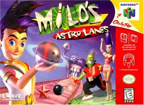 n64-milos-astro-lanes