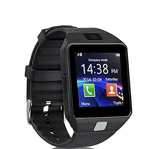 smart-uhr-culturesin-touchscreen-bluetooth-armbanduhr-mit-kamera-sim-kartensteckplatz-schrittzahler-