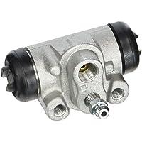 IPS Parts j|icr-4818Cilindro de freno