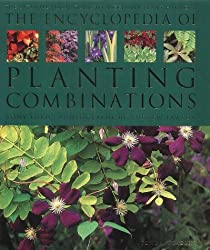 The RHS Encyclopedia of Planting Combinations