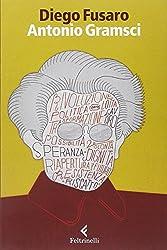 I 10 migliori libri su Gramsci
