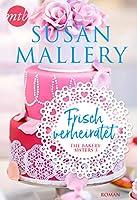 Frisch verheiratet (The Bakery Sisters 3)