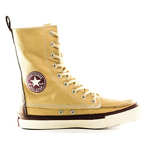 Classic Boot Taylor Chuck (Converse Chuck Taylor Classic Candied Boot)