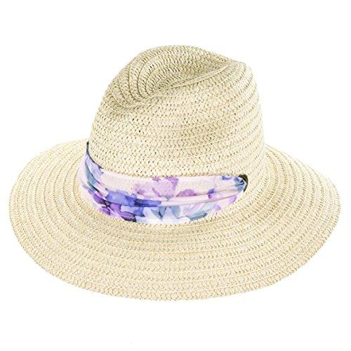 betmar-hats-new-york-sierra-straw-fedora-floral-scarf