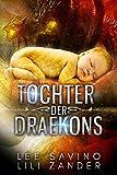 Tochter der Draekons