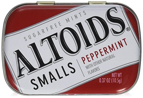 altoids-smalls-s-f-peppermint-by-wrigleys-