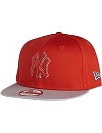 Gorra de Béisbol Seas Basic 950 de Los Angeles Dodgers