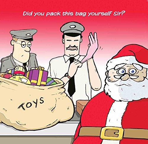 Descargar pdf twizler merry christmas card with santa airport and twizler merry christmas card with santa airport and toys happy christmas card xmas m4hsunfo