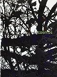 Cosmos - Heike Weber
