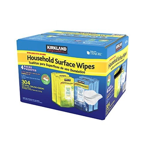 kirkland-signature-household-surface-wipes-304-pack