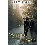 Waiting for the Flood