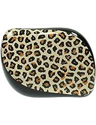Tangle Teezer Compact Styler leopard, 1 Stück