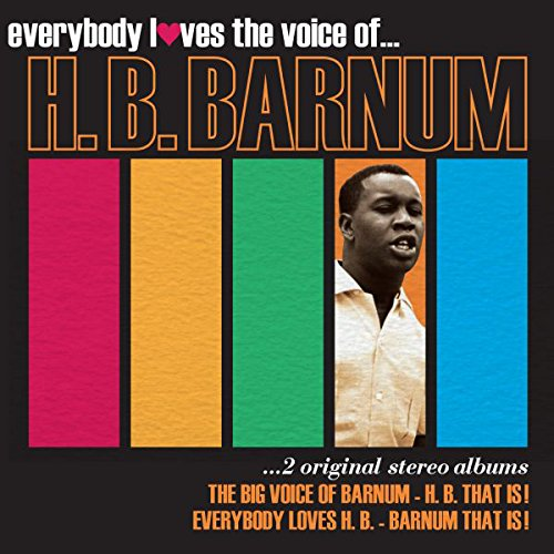 everybody-love-the-voice