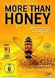 More Than Honey kostenlos online stream
