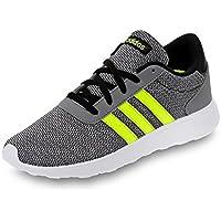 Adidas Lite Racer K